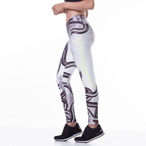Calca-Legging-Feminina-Printed-Snake