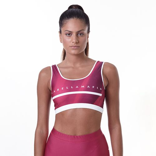 Conjunto-Fitness-Feminino-Printed-Sets-Speed-