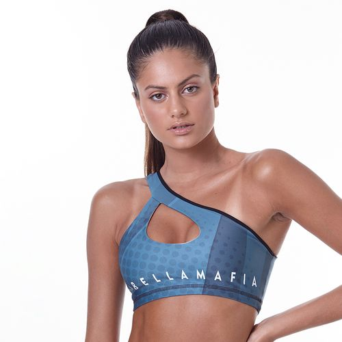 Conjunto-Fitness-Feminino-Printed-Sets-Net-