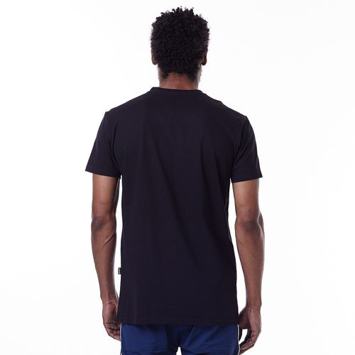 Camiseta-La-Mafia-Essentials-Black---P
