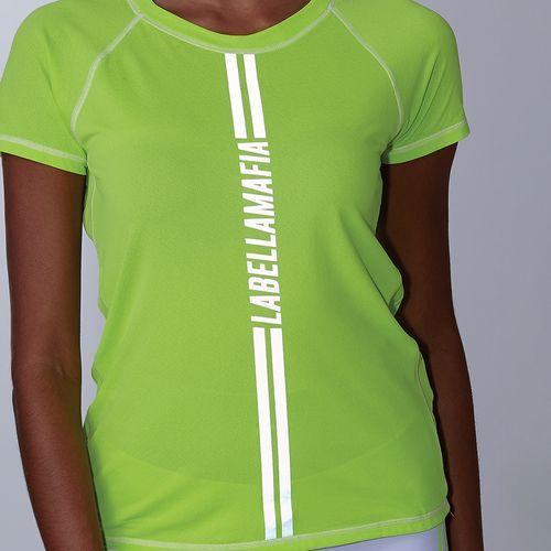 Blusa-Feminina-Neon-Green---P