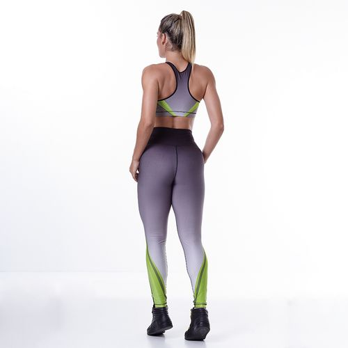Conjunto-Fitness-Feminino-Printed-Sets-Pure-Tech-
