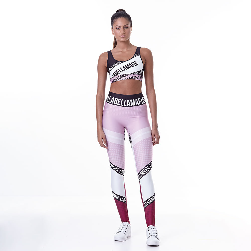 Conjunto-Fitness-Feminino-Printed-Sets-Labellamafia-World