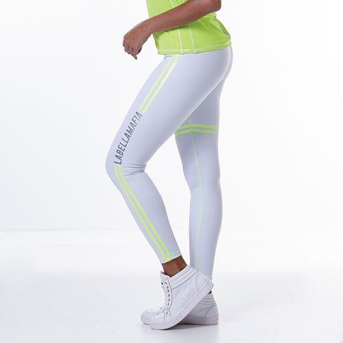 Calca-Legging-Feminina-Neon-White---P