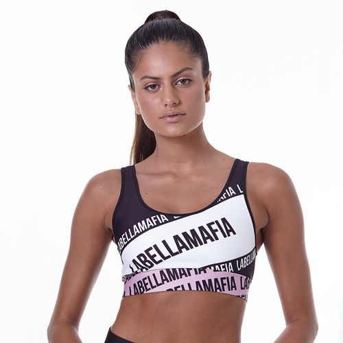 Conjunto-Fitness-Feminino-Printed-Sets-Labellamafia-World