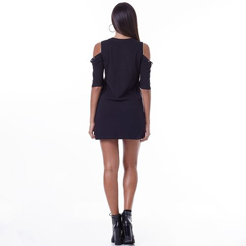 Vestido-Dark-Metal-Stripped-