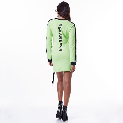 Vestido-LBM-Neon-Green---P