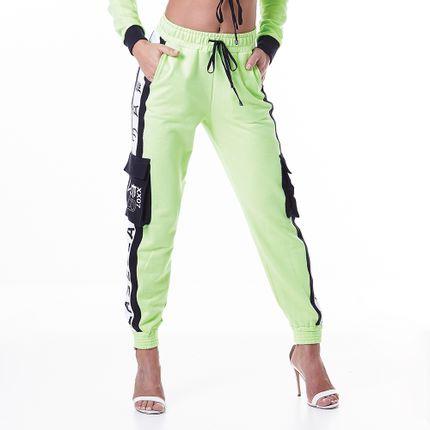 Calca-Jogging-Feminina-LBM-Neon-Green---P