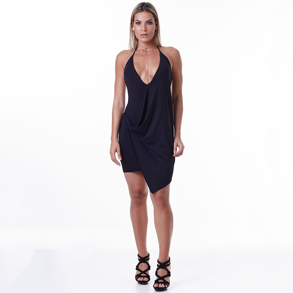 Vestido-Dark-Metal-Impress