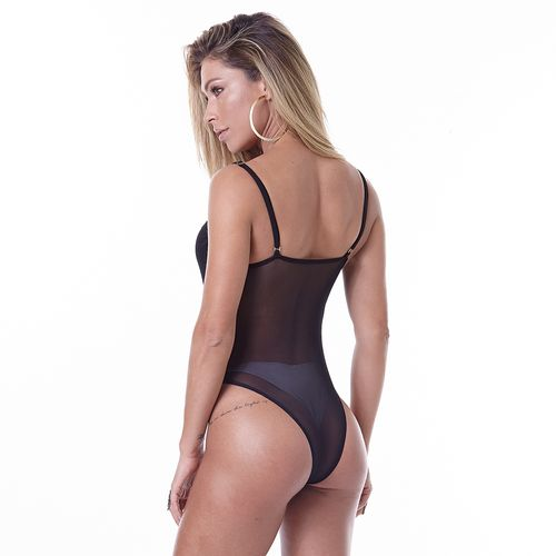 Body-Feminino-Dark-Metal-Show-Your-Curves-