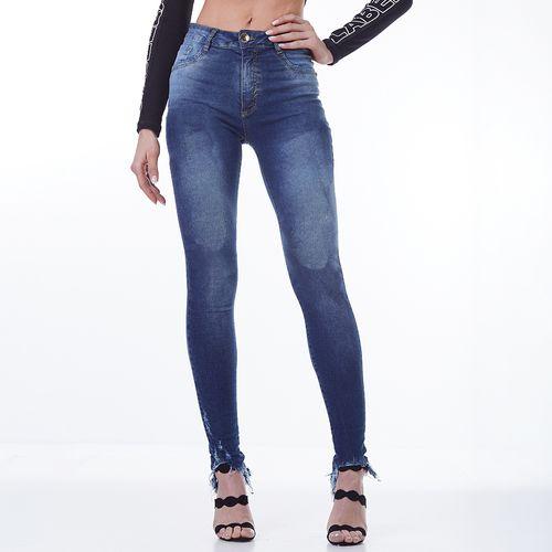 Calca-Jeans-Feminina-Last-Time---34