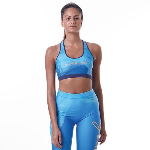 Conjunto-Fitness-Feminino-Printed-Sets-Sky---P