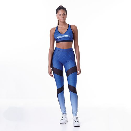 Conjunto-Fitness-Feminino-Printed-Sets-Ocean---P