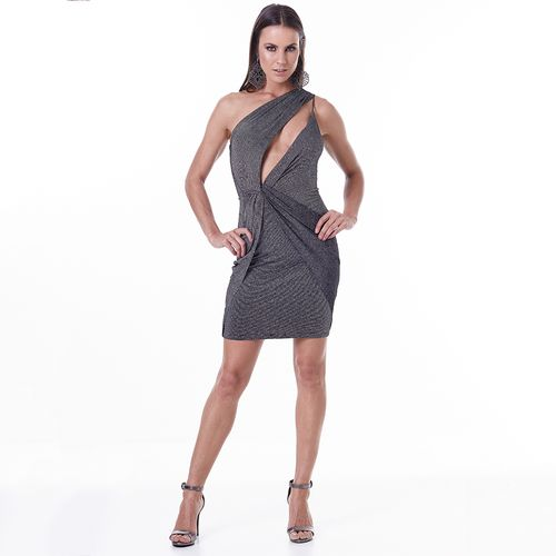 Vestido-Dark-Metal-Gray