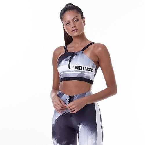 Conjunto-Fitness-Feminino-Printed-Sets-Storm---P