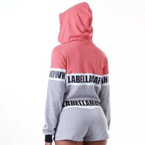 Moletom-Feminino-Power-Pop-Sit-Down-And-Watch