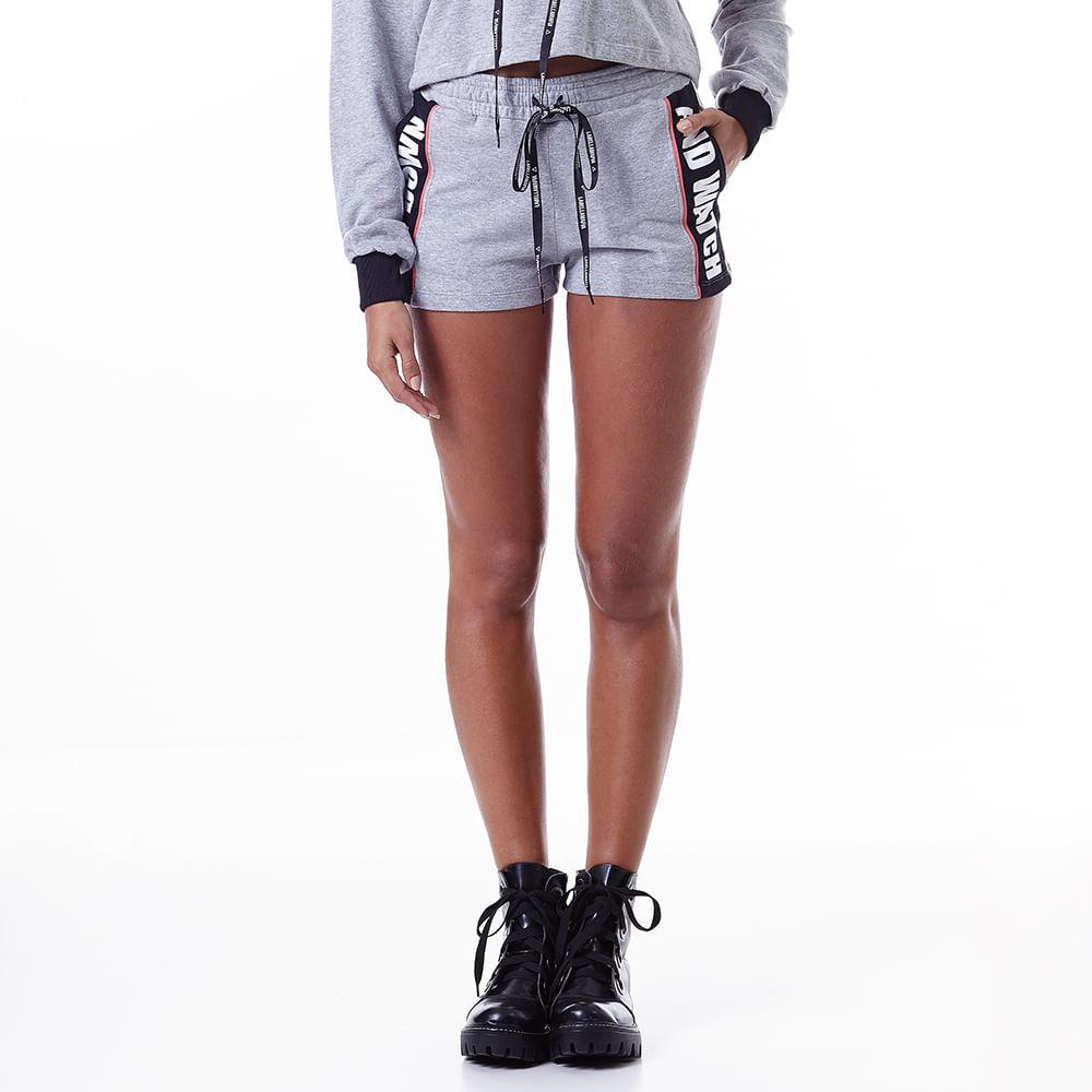 Shorts-Feminino-Power-Pop-Sit-Down-And-Watch-
