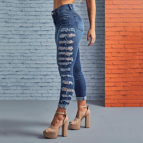 Calca-Jeans-Feminina-Labellamafia-Passion---34