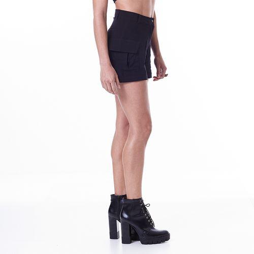 Shorts-Feminino-Power-Pop-Black-