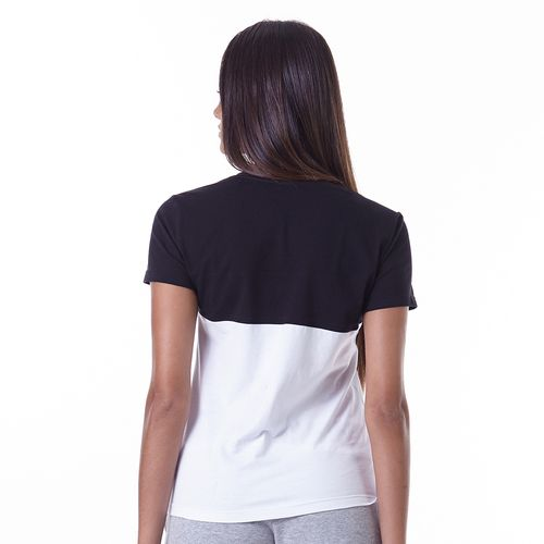 Blusa-Feminina-Power-Pop