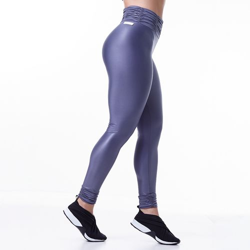 Calca-Legging-Feminina-Glam-Rock-Shiny-