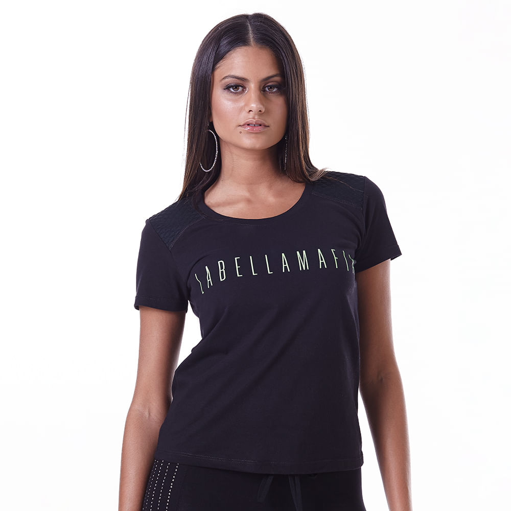 Blusa-Feminina-Glam-Rock-Black