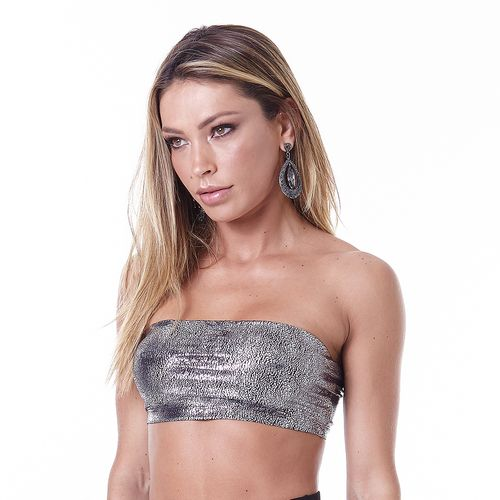 Top-Feminino-Glam-Rock-Sparkle-