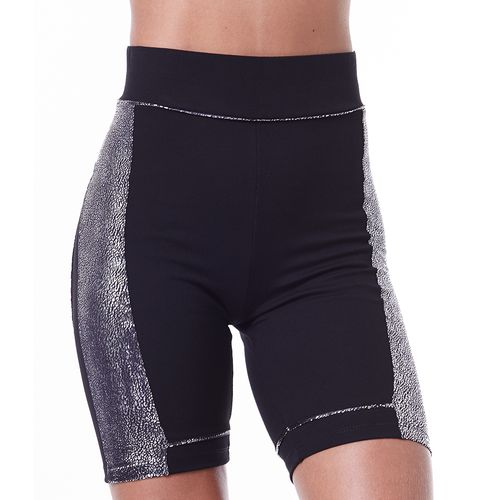 Biker-Shorts-Feminino-Glam-Rock-Sparkle-