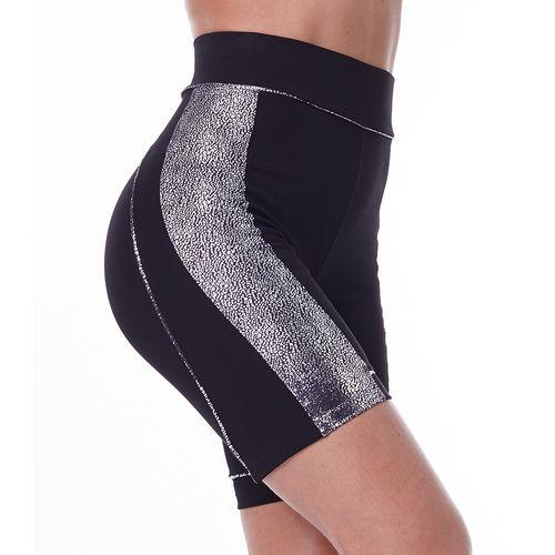 Biker-Shorts-Feminino-Glam-Rock-Sparkle-