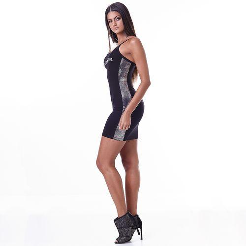 Vestido-Glam-Rock-Sparkle