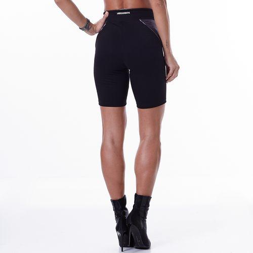Biker-Shorts-Feminino-Glam-Rock-Classic-Black-