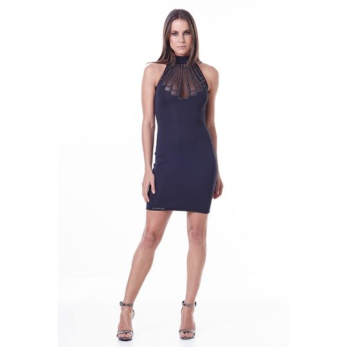 Vestido-Glam-Rock-Power-Black-