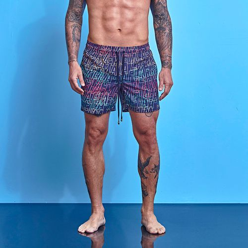 Bermuda-Beachwear-La-Mafia-Colors---P