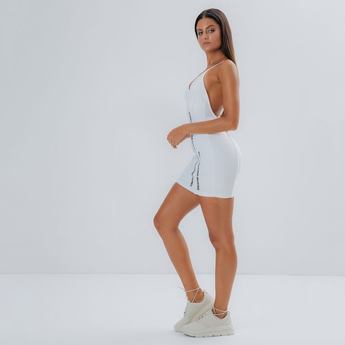 Vestido-Jungle-Kid-Collection-Off-White---P