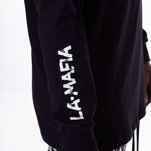 Blusa-La-Mafia-Gears-Black---P