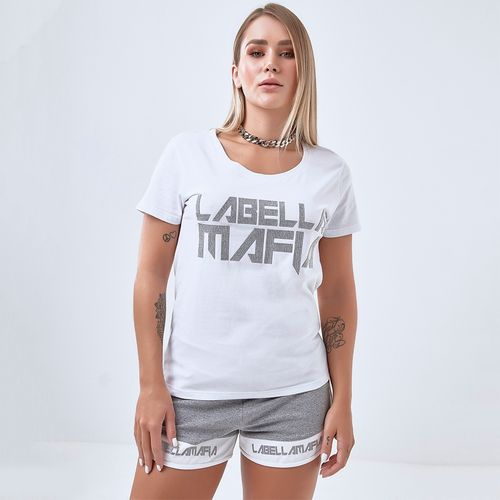 Blusa-Feminina-Labellamafia-Miss-Robot-White---P