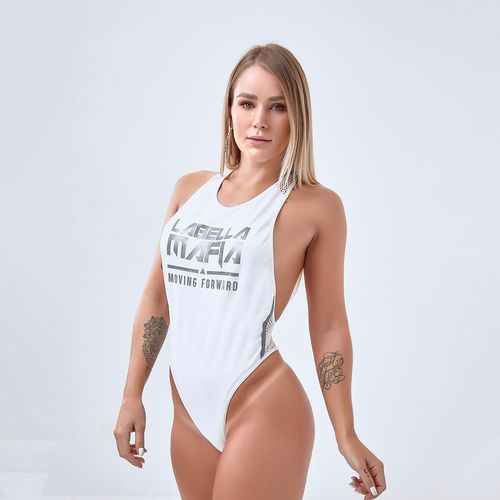 Body-Feminino-Labellamafia-Miss-Robot-Moving-Foward---P