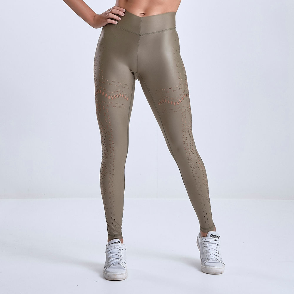 Calca-Legging-Feminina-Green-Army---P