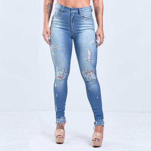 Calca-Jeans-Feminina-Labellamafia-Devastation---34