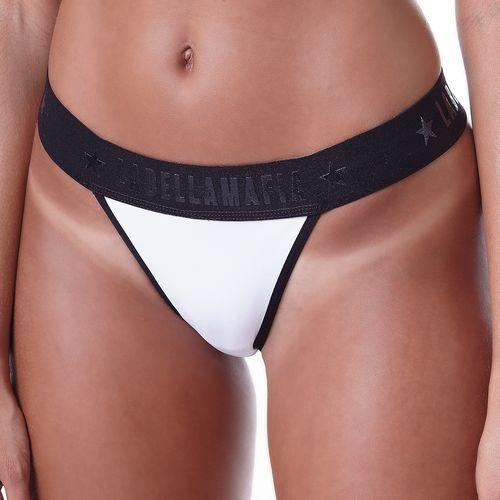 Underwear-Set-Animal-Print-Python---P