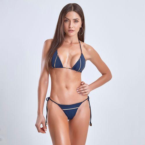 Biquini-Labellamafia-Dark-Blue---P