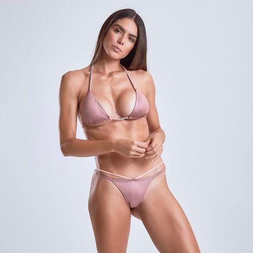 Biquini-Labellamafia-Dark-Pink---P