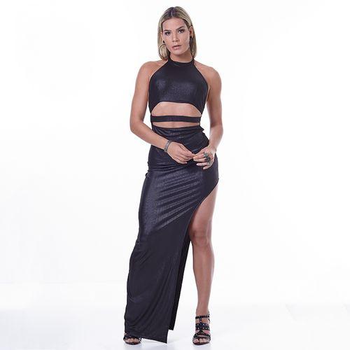Vestido-Hardcore-Lux