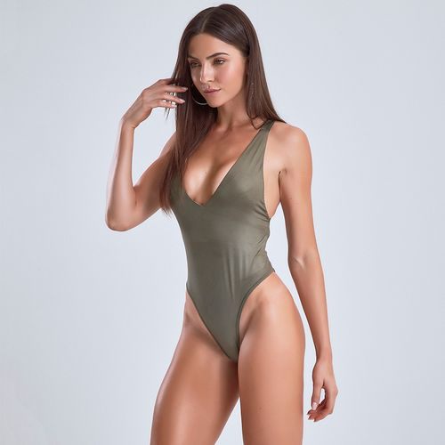 Body-Feminino-Labellamafia-Green-Army---P