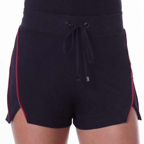 Shorts-Feminino-Hardcore-Black-