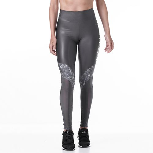 Calca-Legging-Feminina-Animal-Print-Gray