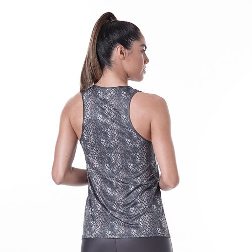 Regata-Feminina-Animal-Print-Gray-