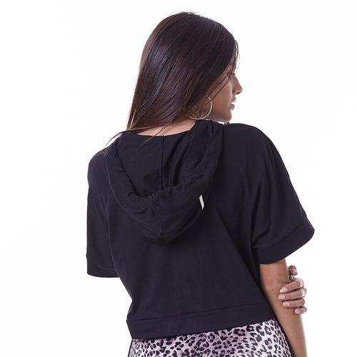 Blusa-Moletom-Feminina-Animal-Print-Black-