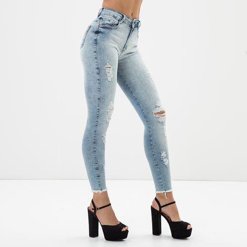 Calca-Jeans-Feminina-Navy-Blue---34