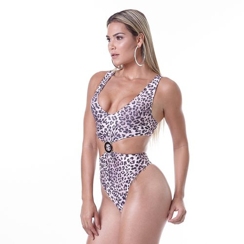 Body-Feminino-Animal-Print-Clear-